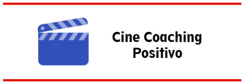 Cine Coaching Positivo