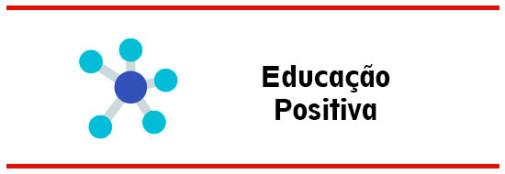 EducacaoPositiva03