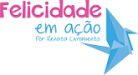 http://felicidadeemacao.com.br/