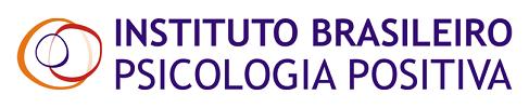 Instituto Brasileiro de Psicologia Positiva