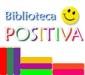 Biblioteca Positiva