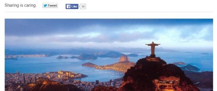Positive Psychology: Estamos espalhando nossa missão até fora do Brasil!